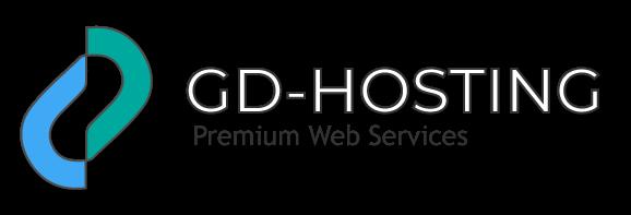 Groding Design Hosting
